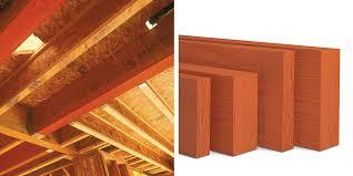 Lp Solidstart Lvl Beam Framing Lp Building Products