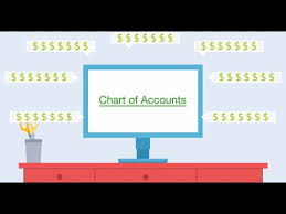 How To Edit Chart Of Accounts In Quickbooks Quickbooks