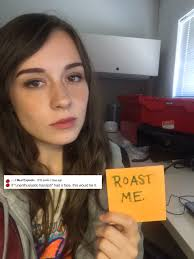 Best Roast Quotes