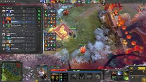 getting artifacts in dota 2 with gtx 780 ti and only dota 2