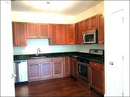 cost to refinish kitchen cabinets kitchen cabinet refacing cost cabinet refacing cost refacing kitchen cabinets cost kitchen cabinet refacing ideas kitchen