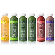 juice cleanse and meal plan 3 day