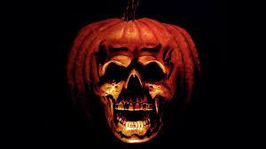 77+] Halloween Movie Wallpaper on ...