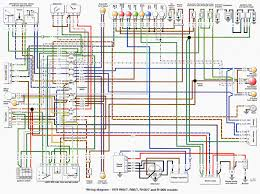 wiring diagram bmw gs 650 wiring image wiring diagram wiring diagram bmw r80 wiring image wiring diagram on wiring diagram bmw gs 650