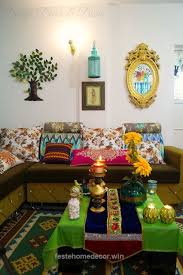 Design Decor Disha Gorgeous Design Decor Disha Home Tour Indian Home Home Decor Indian