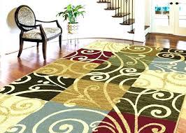 machine washable area rugs washable area rug endearing washable area rugs with beautiful large machine washable machine washable area rugs
