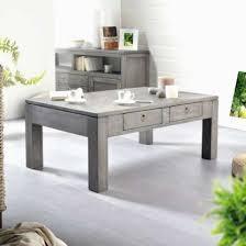 Meuble De Cuisine Exterieur 1 Luxe Table Basse Exterieur Avec Deco