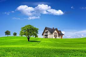 Home Wallpapers - Top Free Home ...