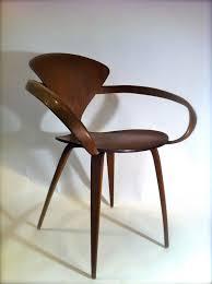 cherner furniture. Cherner Furniture. Feb 16, 2013 Furniture N