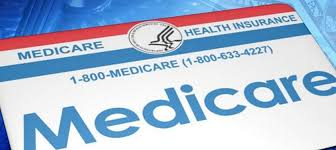 – Scams Medicare In Coming New Goeske Beware Cards Janet 2018 Of Center