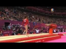 vault gymnastics mckayla maroney. Simple Vault And Vault Gymnastics Mckayla Maroney C
