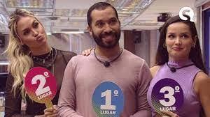 Gilberto troca Juliette por Fiuk para final no BBB 21 – Sobral Online