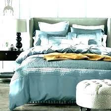 black and green bedding sage duvet cover sets covers grey uk l