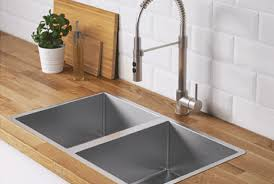 kitchen sinks faucets ikea for inspirations 7 kmworldblog com