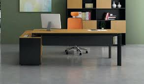 Simple furniture ideas Diy Pallet Office Mulestablenet Office Tables Design Office Furniture Ideas Medium Size Amazing
