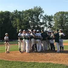RIT Baseball NCAA Regional Tournament Highlights vs  Lesley