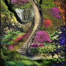 Small Picture Beautiful gardens of the world Watch or Download downvidsnet