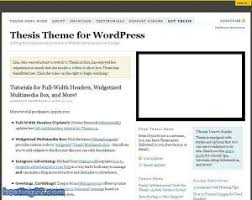 themes Wordpress www hosting   com Discuz Joomla WordPress Zen     hosting   com