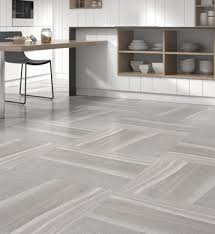 kitchen floor tiles. Floor Tiles Kitchen