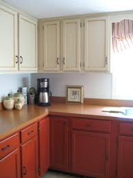 paint color with golden oak cabinets. how to paint golden oak cabinets - could be interesting the uppers and lowers color with t