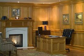 Wood Paneling Living Room Decorating Office Wood Interior Wall Paneling Warmth Wood Interior Wall