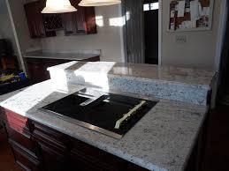 17 photos for natural stone kitchen bath