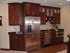 basement kitchen designs. Kitchenette Design, Pictures, Remodel, Decor And Ideas - Page 28 Basement Kitchen Designs