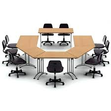30 round conference table save 30 conference table 30 x 72 conference table