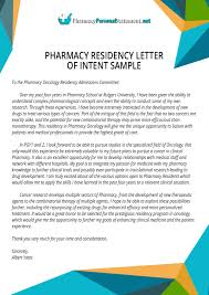 http   www pharmacypersonalstatement net our pharmacy school     http   www pharmacypersonalstatement net our pharmacy school personal statement writing services pharmacy residency letter of intent writing service