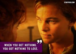 40 Quotes From Titanic That'll Make You Want To Have Love Like That Best Titanic Quotes