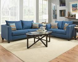 living room design pictures. Full Size Of Living Room Design:luxury Ashleys Furniture Sets Design Pictures