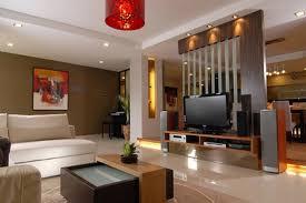 Arredamento salotto grande : Idee arredamento soggiorno: idee arredare il soggiorno zona giorno