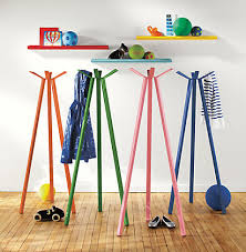 Room And Board Coat Rack October Organizing Look Book Help You Dwell 35
