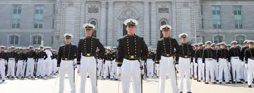 Image result for 1976, US Naval Academy