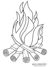 Small Picture 1962711 forest fire coloring pagejpg 7361012 coloring pages