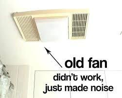 replacing bathroom ceiling bathroom exhaust fan motor replacement bathroom exhaust fan motor replacement bathroom exhaust fan