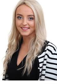 Beth Clarke (Customer Care Advisor)