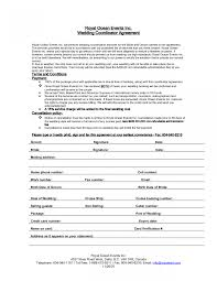 Birthday Party Planning Checklist Template Free Business Event