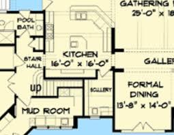 design an epic butler s pantry