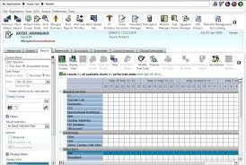 Sunrise Clinical Manager Scm Module 1 Basic Navigation
