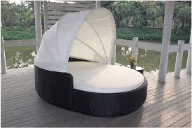 garden lounge chair outdoor patio chair