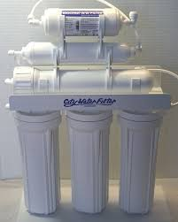 Water Filter Supplies Reverse Osmosis Install City Water Filter Corp