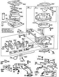 Honda gxv340 wiring diagram on briggs and stratton throttle diagram carburetor assembly a c on briggs and stratton throttle diagram