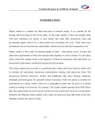 writing a commercial analysis essay edu essay