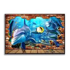 decoration board wooden wall hanging board paintings aquarium pictures decoration for living room board decoration ideas decoration board