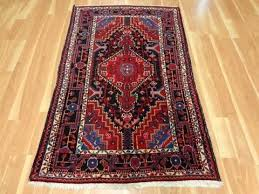 black persian rug rug 3 x 6 black black oriental rug runner