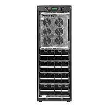 apc smart ups vt 10kva 400v w 1 batt mod exp to 4 start up 5x8 apc smart ups vt 10kva 400v w 1 batt mod exp to 4 start up 5x8 int maint bypass parallel capable apc