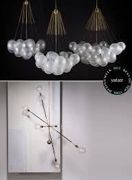 1000 images about studio lighting apparatus on pinterest lighting cloud and chandeliers apparatus lighting