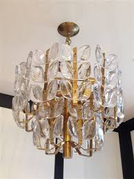 chandelier cleaning long island