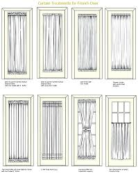 glass door curtains best front door curtains ideas on door curtains curtains for doors with glass